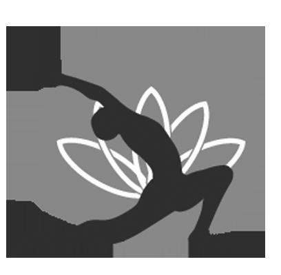 yoga ikon