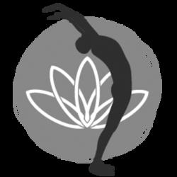 flyt yoga ikon