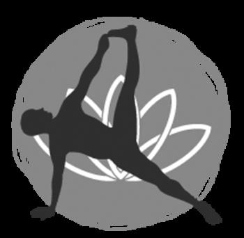 pilates ikon